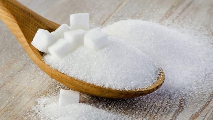 sugar_1