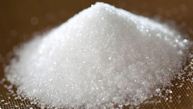 sugar_2