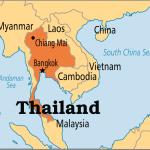 thailand-150×150