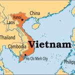 vietnam-150×150